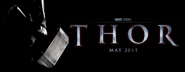 Release Date: May 6, 2011 Produced by: Marvel Studios, Marvel Entertainment, Paramount Pictures Director: Kenneth Branagh Writers: Ashley Miller, Zack Stentz, Don Payne, J. Michael Straczynski, Mark Protosevich Starring: Chris […]