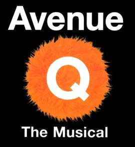 Opening Date: March 2003 Production: Off-Broadway Director/choreographer: Jason Moore Book by: Jeff Whitty Music/Lyrics by: Robert Lopez, Jeff Marx Starring: Jonathan Root, Nicholas Kohn, Sarah Stilles Grade Sheet Characters/char. development: […]